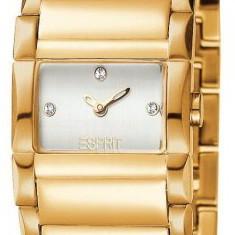 Esprit ES101022003 ceas dama, 100% veritabil. Garantie.In stoc - Livrare rapida.