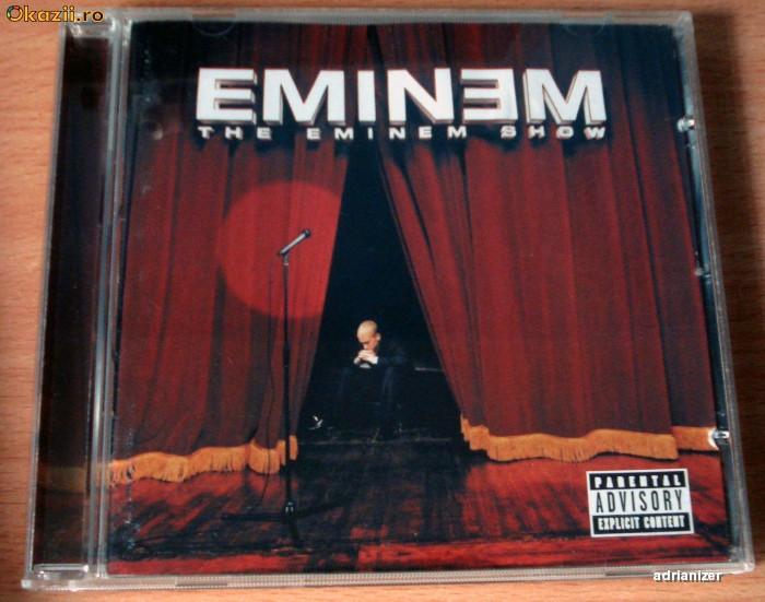 Скачать Eminem - crack A Bottle (ft. Dr. Dre, 50 Cent) .