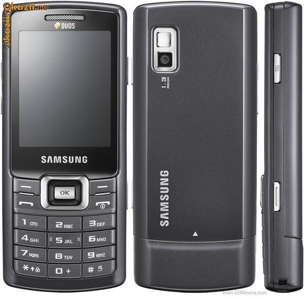 скачать драйвер для телефона самсунга gt-s5360
