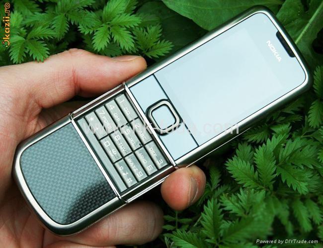 Nokia 8800 gold arte - цены