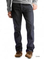 Blugi barbati - GAP jeans slim straight fit. Noi, super! Comenzi GAP.com