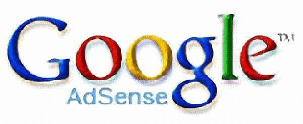 Vand cont google AdSense care are 65$ foto mare