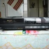 Video Recorder Sony SLV-802 - Casetofon