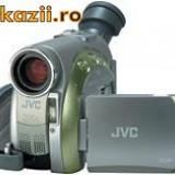 Accesoriu Video - Camera video