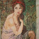Goblen Iulia - Tapiterie Goblen