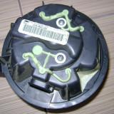 GMV climatizare logan cu AC - Electroventilator auto, Dacia, LOGAN (LS) - [2004 - 2012]