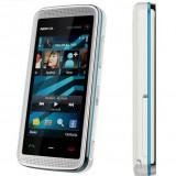Telefon Nokia - Nokia 5530 xm, 280 lei