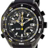 Timex T2N729 ceas barbati nou, la cutie!  100% original Oferta si comenzi ceasuri SUA