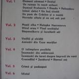 DOSTOIEVSKI - OPERE, Volumul 2,r41