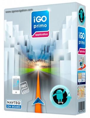 Soft Navigatie GPS Android Harta Full Europa Romania 2012 pentru Samsung Galaxy S3 SIII i9300 foto