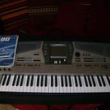 Vand Roland E80 - Orga