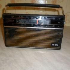 Radio Ingelen  TR 375