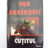 Cutitul - Vuk Draskovic
