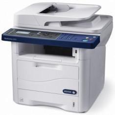 Resoftare Imprimanta XEROX WorkCentre WC-3315, WC-3325   resetare, cartus, toner, chip, firmware fix, resoftez, laser