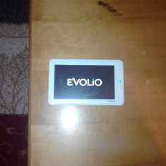 Tableta Evolio EvoTab1