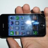 Vand/Schimb Iphone 4S replica Apple