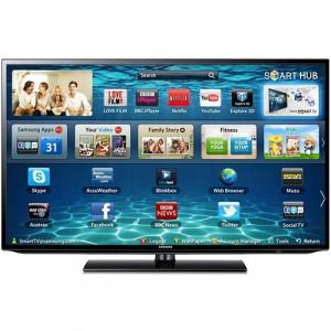 smart tv pret 1 899 00 ron vezi detalii samsung 32eh5300 smart tv