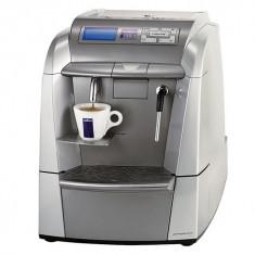 Espressor Lavazza Blue 2200 - Espressor Manual Saeco, Capsule, 15 bar