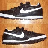 Adidasi barbati - Adidasi Nike
