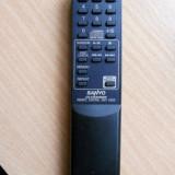 Telecomanda Sanyo D650