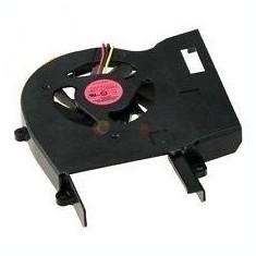 Cooler laptop - Cooler Ventilator Sony Vaio VGN-CS CS21 Fan