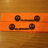 Set banderola tetiere VOLKSWAGEN 2 buc