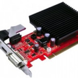 Placa video PC, PCI Express, 256 MB, nVidia - NVidia GeForce 8400GS, 256MB, 64B
