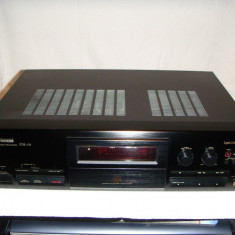 Pioneer PDR - 05 CD Recorder - CD player