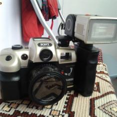 SONY DL2000A - Aparat Foto cu Film Sony