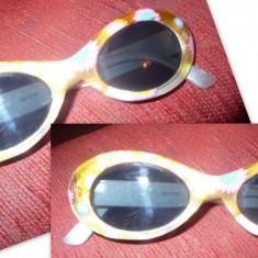 LIVRARE 0 LEI! Ochelari de soare pentru fetite - OKAZIE - Ochelari pentru copii