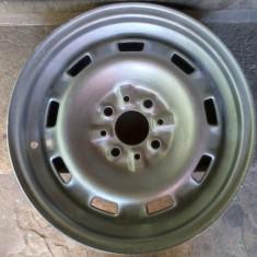 Jante aliaj - Janta Fiat original R14 4x98