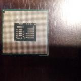 Procesor Intel I3 - 380M, 2.53 - Procesor PC, Intel Core i3, 2.5-3.0 GHz