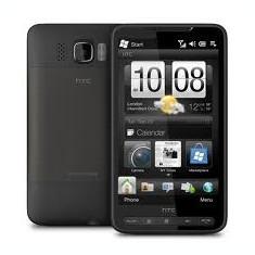 Vand / Schimb Htc HD 2 - Telefon HTC, Neblocat