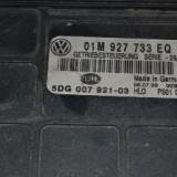 Calculator cutie automata Golf 4 cod 01M 927 733 EQ