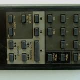 Telecomanda JVC XL-Z331