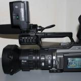 Vand camera video SONY DSR PD 170 P