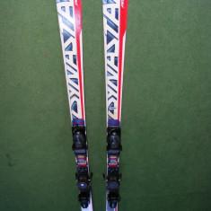 Dynastar SPEED COURSE PRO - Skiuri