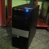 Uniate pc i7 - Sisteme desktop fara monitor