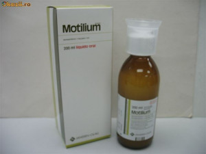 chloroquine phosphate canada prescription