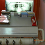 Echipament cabinet stomatologic - Vand Unituri Dentare Dental-EZ si Siemens