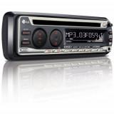 Player Auto LG LAC2800R