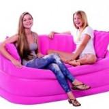 Canapea 2 persone