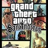 Jocuri PC Rockstar Games, Single player - Grand Theft Auto San Andreas PC