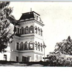 Carti Postale Romania dupa 1918 - = VEDERI ZABALA TG-SECUIESC (PREVENTORIUL DE COPII ) STARE BUNA