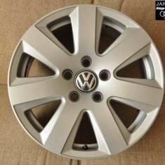 Janta aliaj - JANTE VW 16 INCH