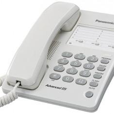 TELEFON PANASONIC KX-TS2300RMW - Telefon fix