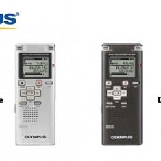 Detector microfoane - REPORTOFON DIGITAL OLYMPUS 4GB