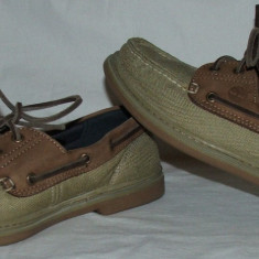 Pantofi TIMBERLAND - Pantof dama Timberland, Marime: 37.5