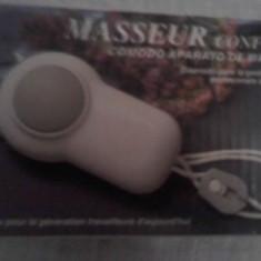 COMFORT MASSAGER - Aparat masaj