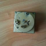 Ceas mecanic functional